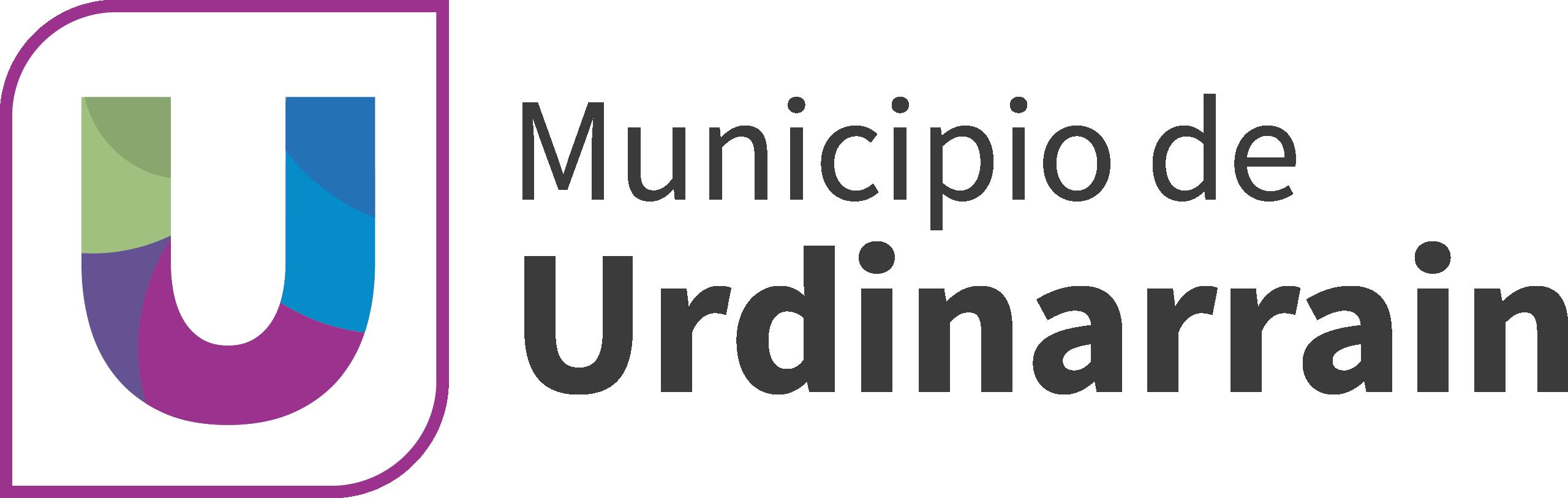 Municipio de Urdinarrain