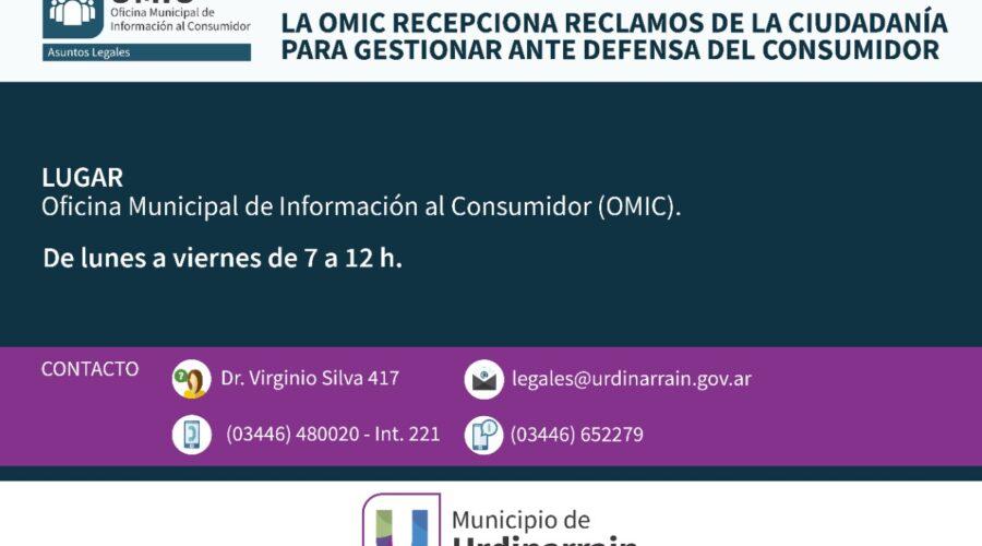 WhatsApp Image 2021-08-23 at 15.58.05